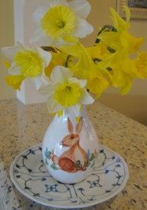 daffodil_vase