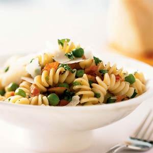 pasta-peas-ck-226527-l[1]