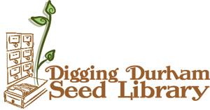 digging_durham_logo